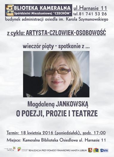51460964780magdalena_jankowska (1)